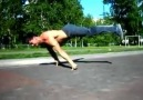 MASTERS of Planche!