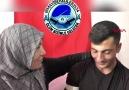 Mavi bereli&- Erzurum oltulu barış Pınar gazimiz Ahmet...
