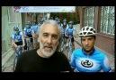 Mavi Bisiklet 3. Etap Haziran 2008