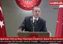 Mavi Marmara hezimettir!