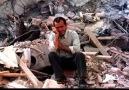 1 Mayıs 2003 Bingöl DepremiAnne Ağıtı..