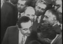 27 mayıs 1960 darbesi