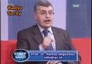 19  MAYIS MASALDIR (Prof Dr. Ahmet  AKGÜNDÜZ)