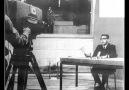 6 Mayıs 1972 Sabahı TRT Haberler