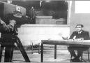 6 Mayıs 1972 Sabahı TRT Haberler. Tarihi bir ses kaydı!!!