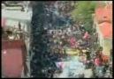 1 Mayıs Taksim- Kızıl Meydan Zaferi-3 (2007-2008)