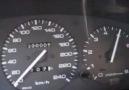 Mazda 323 F1.6HB