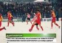 Maziden Bartınspor - Galatasaray