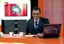 M.b.K'nın Mesut Yar'la Uyan Türkiye'de Paylaştığı Yorum....