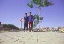 McTewFiK - DertLeR Uzerime GeliyoR - Video Klib 2012