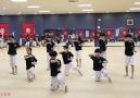 MCTKD Morigny Champigny Taekwondo - CHINA TRAINING Facebook