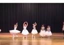 Me Ballerinas make it look so easyAlso me Like Americas Funniest Home Videos