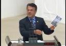 Meclis'te Doğu Türkistan - Nevzat KORKMAZ