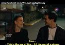 Medcezir - Episode 28 Part 2 (English Subtitles)