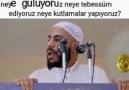 Medeni Arvas - DİNLEYELİM (mi)