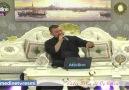 MedineTv - Ender Tekin - Elvada imam Facebook