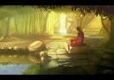 Meditasyon(Derin Düşünce ) Müziği