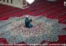 Medrecity Nur - Gözyaşartan muazzam bir dua mutlaka...