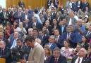 Medyaormanı - Kılıçdaroğlu Müslümanlığını sorgulayan...