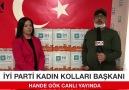 Medyatik KANAL - Medyatik KANAL tait en direct.