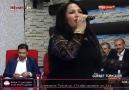medya tv gurbet türküleri 04-05-2014***3