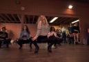 Meghan Trainor - NO - Dance Choreography by Brinn Nicole