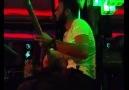 Mehmet Abdullah Uğurlu - AĞLAYAMAM (canlı performans)