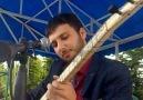 Mehmet Abdullah Uğurlu - Sevenden Adam Olmaz  2013 NETTE İLK