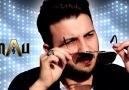 Mehmet Abdullah Uğurlu - Yine Susadım Aşka '2015'