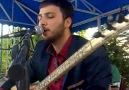 Mehmet Abdullah Uğurlu - Yoksa Yemin mi Ettin  2013 HD NETTE İLK