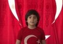 Mehmet Adil Erçin