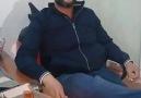 Mehmet Akbaş - Arıyor gönlüm..!