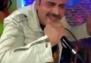 Mehmet Akbaş - Azerden Olsun Bu Sefer