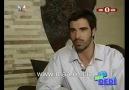 Mehmet Akif Alakurt - Kadir İnanır'ı Anlatıyor