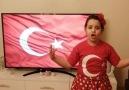 Mehmet Akif Ersoy İlkokulu - Ecrin Facebook