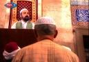 Mehmet Akif Kastamonu Vaazı - Yönetmen: Mehmet Ali NALBANT