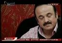 Mehmet  AKYILDIZ   Adını   anarsam   Adam değilim  !!!