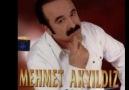 Mehmet AKYILDIZ - VAY BENİ