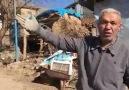 Mehmet Ali Araz - Dayı depremi ve yıkımı net özetlemiş