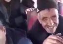 Mehmet Ali Issi