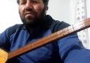 Mehmet Ali Karakoç