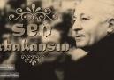 Mehmet Ali - SenERBAKANsın
