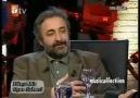 Mehmet ASLANTUĞ Çerkesler ve Terbiye... - Uluslararası Kafkas Derneği