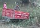 Mehmet Avcı - Senin sürdüğün traktörün deee..!!!Traktörü...