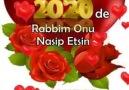 Mehmet Baltaci - Yeni yılda herkesin kalbinden geçen dua...