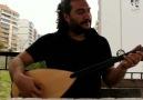 Mehmet Boylu - MEHMET BOYLU YINE SEN NEW 2020