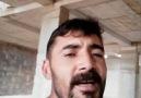 Mehmet Bozkurt - Hayırlı bayramlar olsun herkese inşallah...
