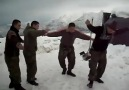 Mehmetçiğin rekor kıran videosu