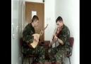 Mehmetcikden muzik ziyafeti