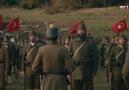 Mehmetçik dizisinde tüyleri diken diken eden Asker duası..